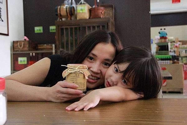 0417_兔媽&兔妹_台灣味噌釀造文化館2.jpg