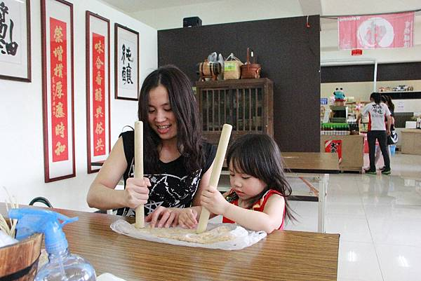 0417_兔媽&兔妹_台灣味噌釀造文化館3.jpg