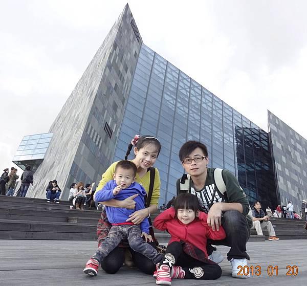0418_大頭男_宜蘭頭城蘭陽博物館.jpg