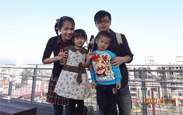 0420_大頭如_宜蘭羅東文化工場.jpg