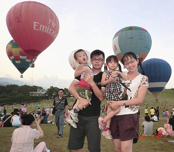 0420_大頭男_台東鹿野高台熱氣球嘉年華.jpg