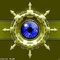ap_F23_20110103052656249.jpg