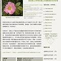 bachflower.JPG