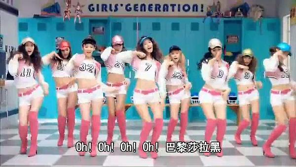 少女時代-OH! (完美中文空耳)053.jpg