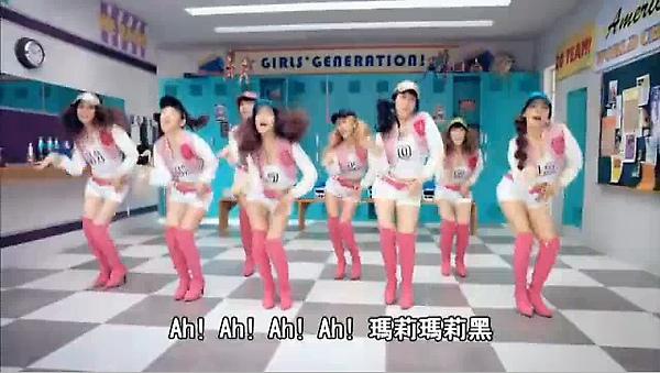 少女時代-OH! (完美中文空耳)057.jpg