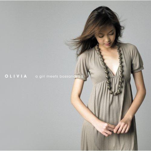 Olivia Ong王儷婷100314-02.jpg