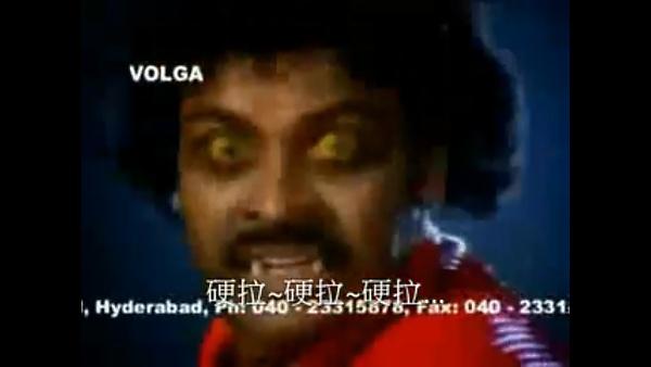 硬拉 硬拉 硬拉 - 印度麥可傑克森 150.jpg