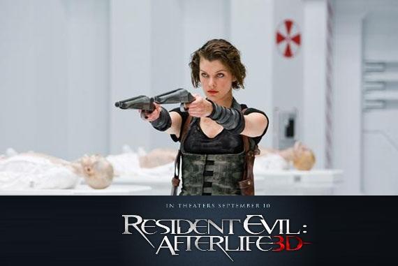 Resident Evil 4 Trailer - 3D【惡靈古堡 4:陰陽界】100405-01.jpg