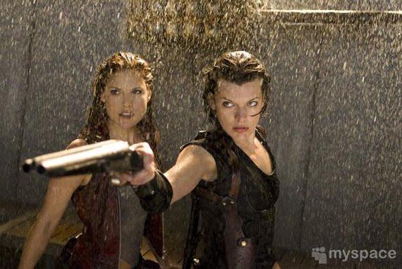 Resident Evil 4 Trailer - 3D【惡靈古堡 4:陰陽界】100405-02.jpg