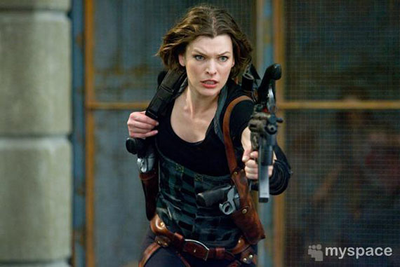 Resident Evil 4 Trailer - 3D【惡靈古堡 4:陰陽界】100405-03.jpg