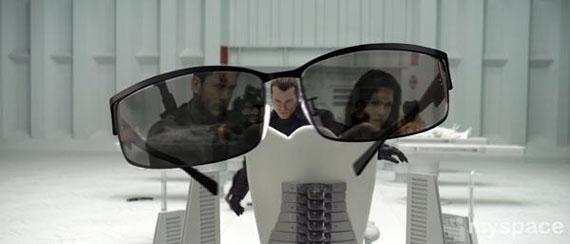 Resident Evil 4 Trailer - 3D【惡靈古堡 4:陰陽界】100405-04.jpg