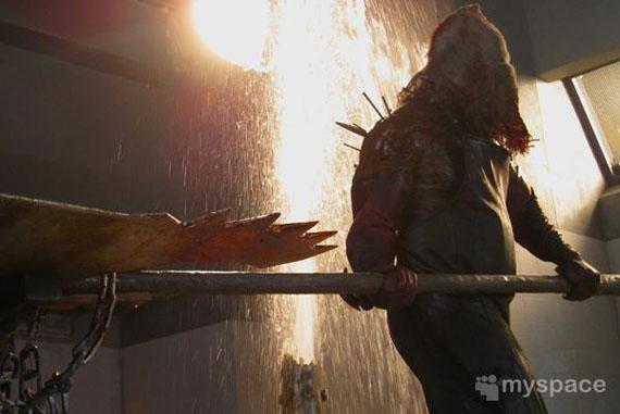 Resident Evil 4 Trailer - 3D【惡靈古堡 4:陰陽界】100405-05.jpg