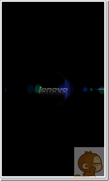 device-2012-02-26-070301_thumb4