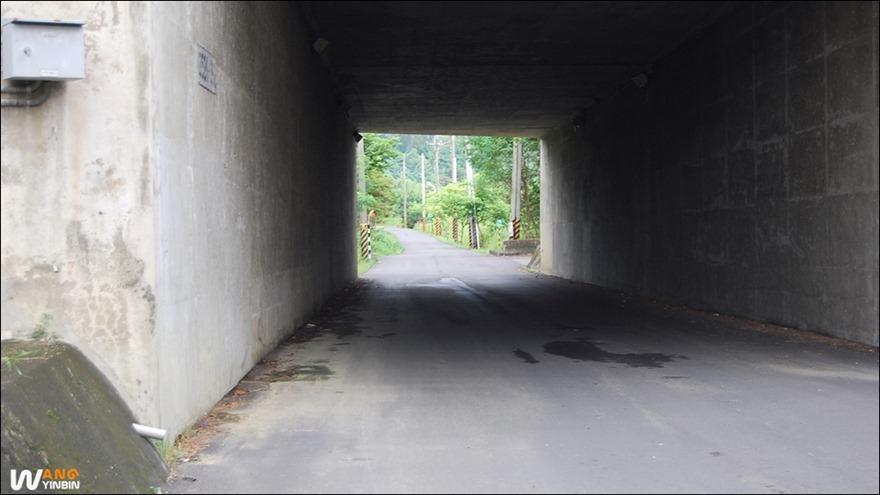103.09.14-木架山自行車車道(親子路線)15