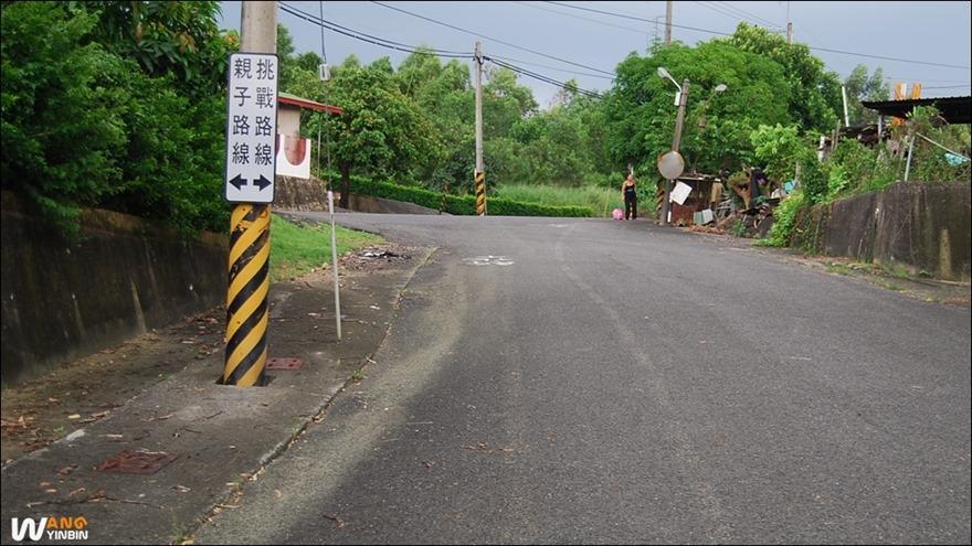 103.09.14-木架山自行車車道(親子路線)26