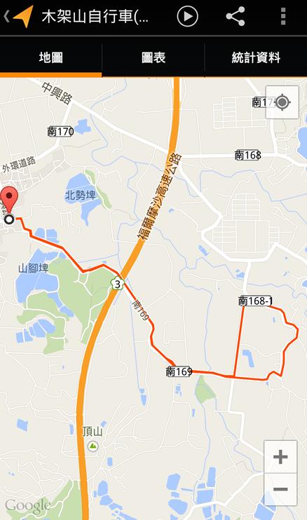 103.09.14-木架山自行車車道(親子路線)36