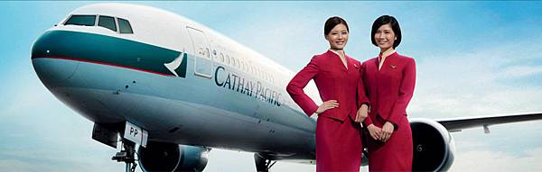 cathaypacific_130829.jpg