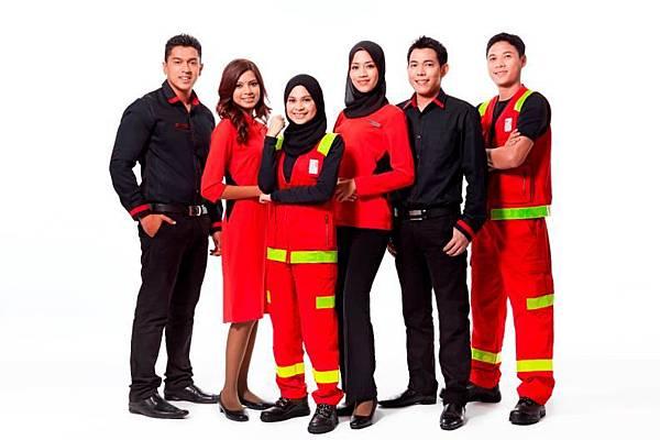 pr-uniform.jpg