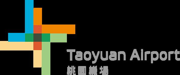 2000px-Taoyuan_International_Airport_Logo.svg.png