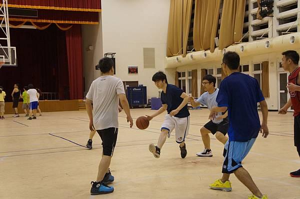 籃球社02.JPG