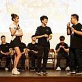 六福村_181112_0040.jpg