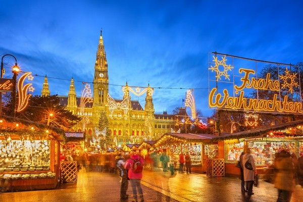 圖四.維也納聖誕市集.jpg