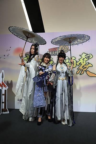 劍三活動紀錄_200106_0092.jpg