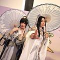 劍三活動紀錄_200106_0095.jpg