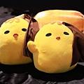 劍三活動紀錄_200106_0104.jpg