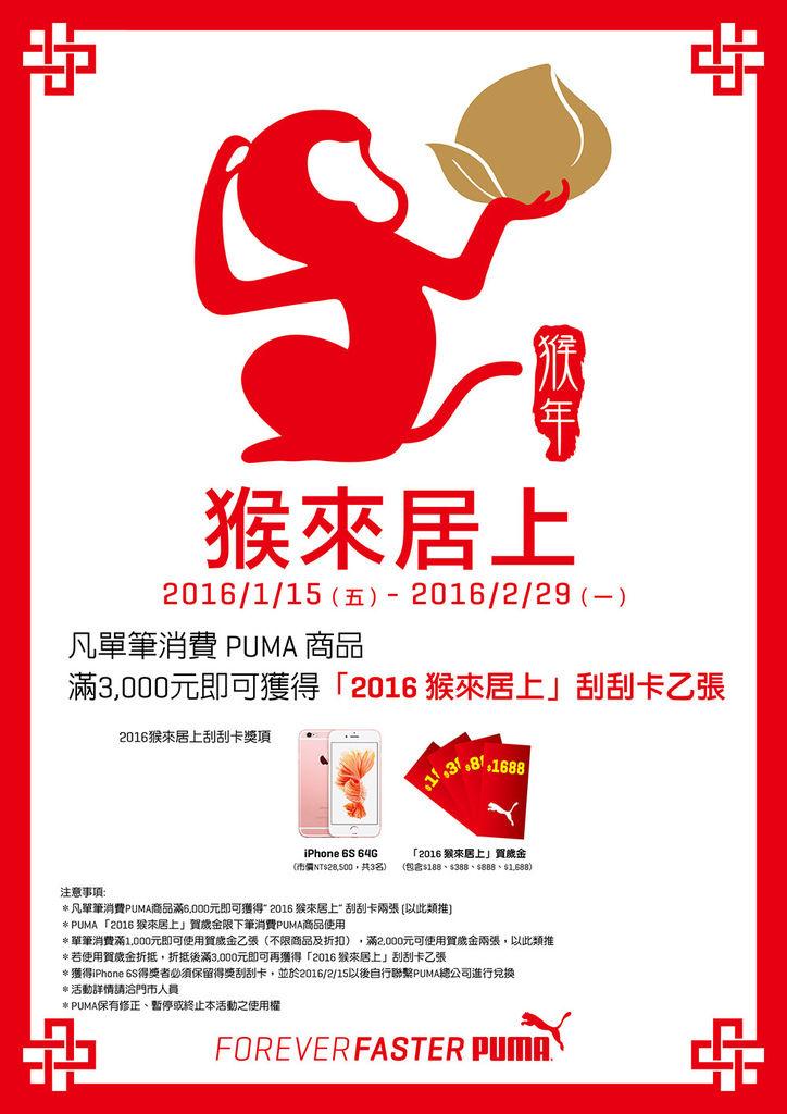 2016 cny puma1.jpg