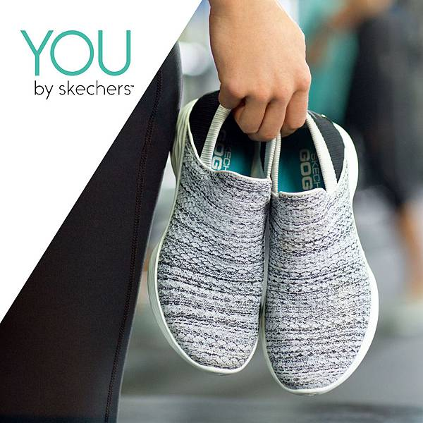 YOU by skechers_20170426.jpg