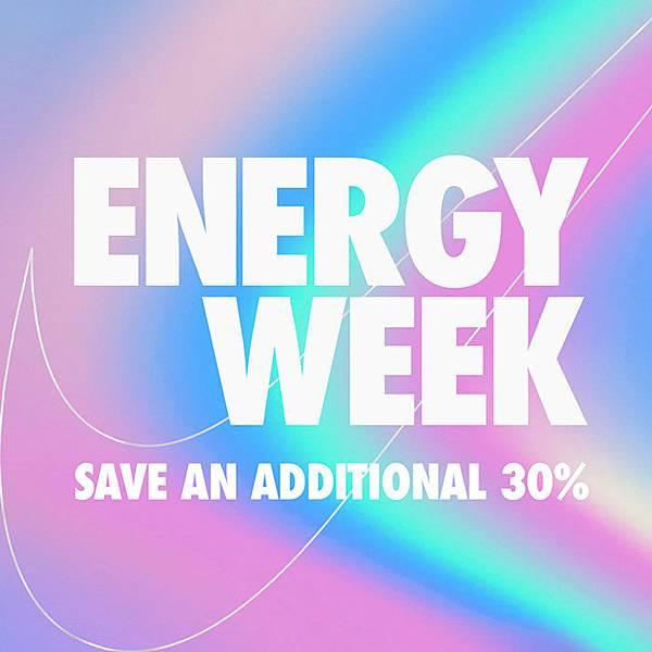 NIKE660_.com_Ho19_PM_Energy_Week_Link_Ads_EN_NoProduct_A_1080x1080.jpg