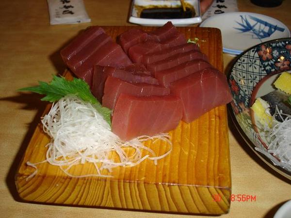 大手町鮪魚_DSC07524.jpg