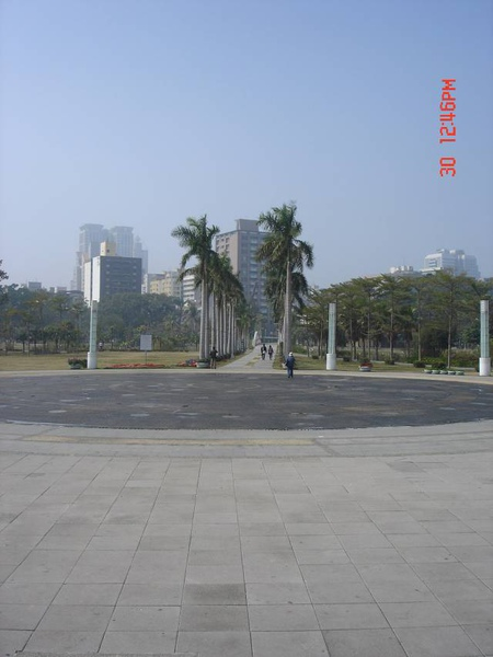 中央公園站_DSC07447.jpg