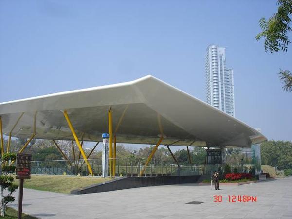中央公園站_DSC07448.jpg