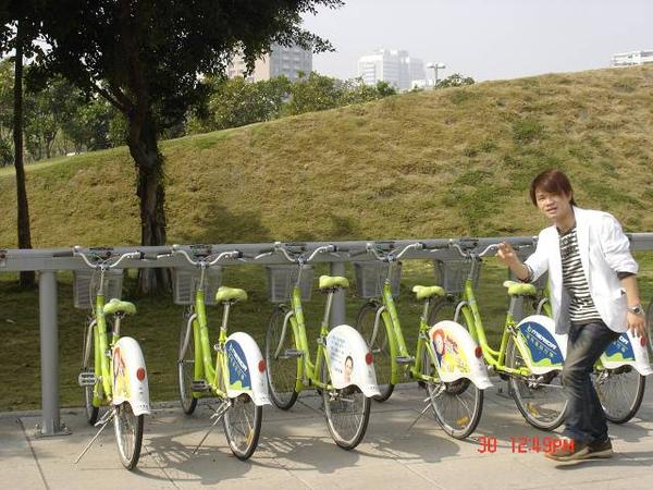 中央公園站_DSC07449.jpg