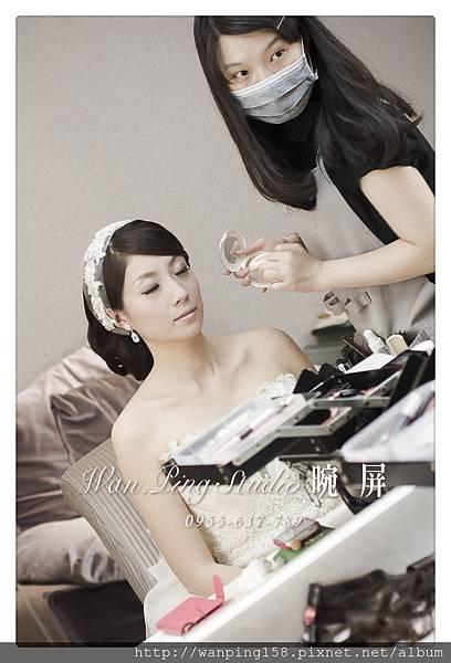 Wedding (135)_副本拷貝.jpg