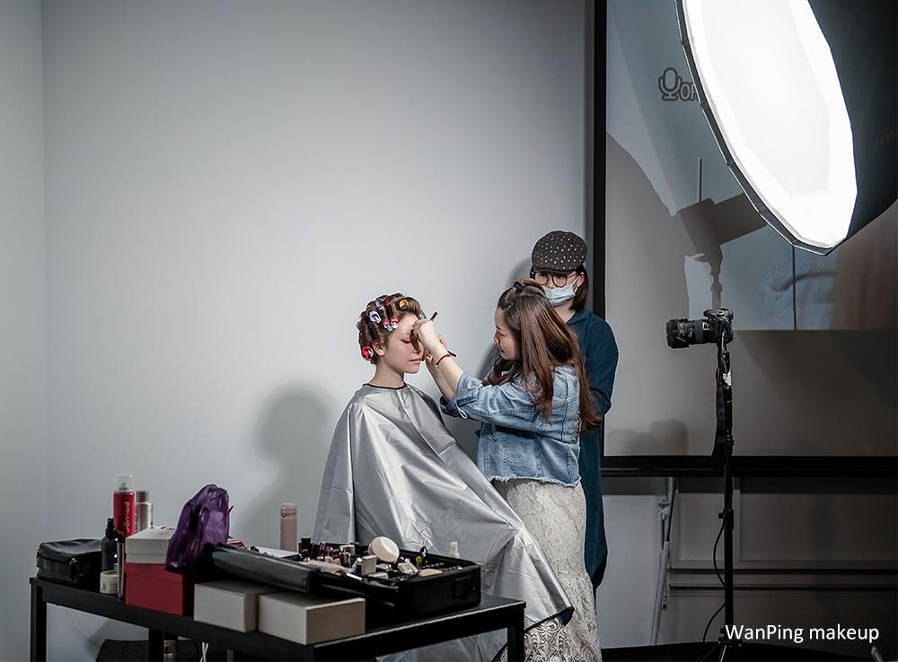 Wanping-makeup-20180921-13.jpg