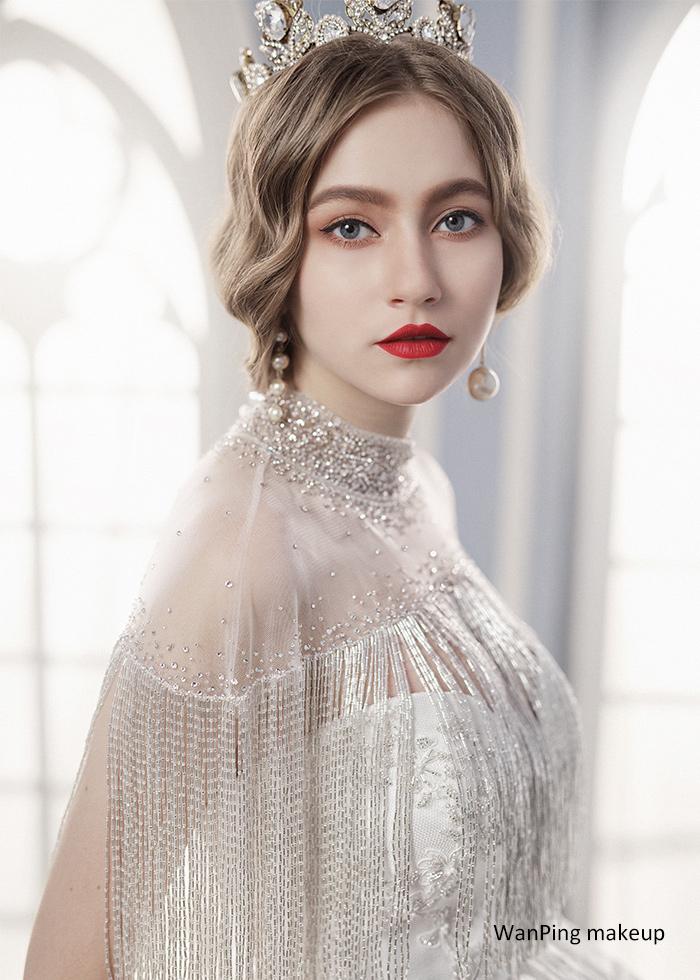 Wanping-makeup-20180922-1.jpg