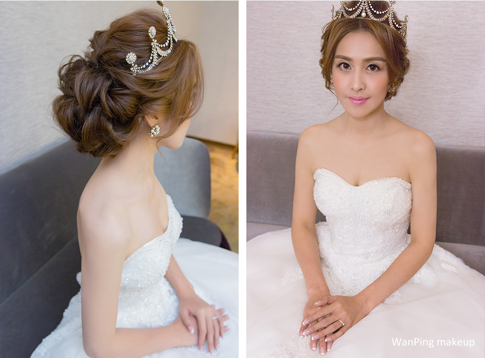wanping-makeup-2018wedding-day-0925-6.jpg