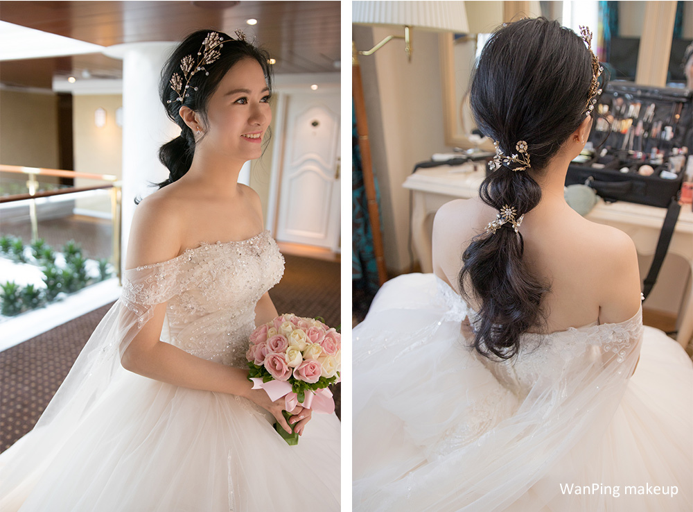 wanping-makeup-2018wedding-day-0925-1.jpg