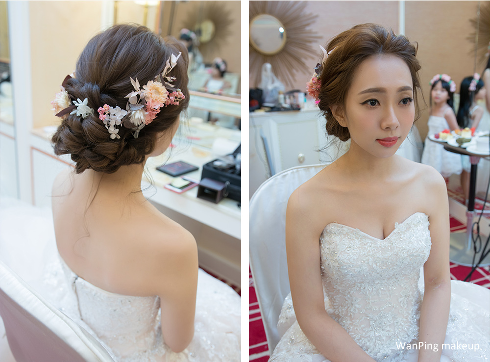 wanping-makeup-2018wedding-day-0925-10.jpg