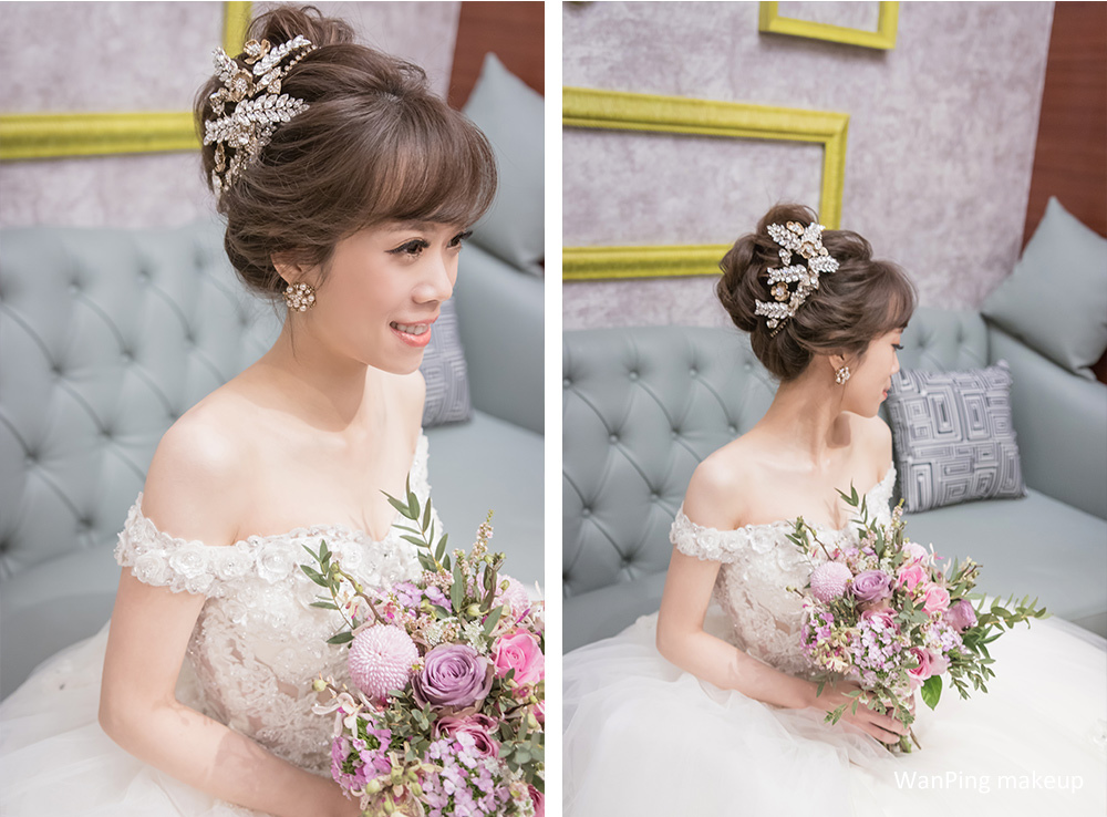 wanping-makeup-2018wedding-day-0925-3.jpg