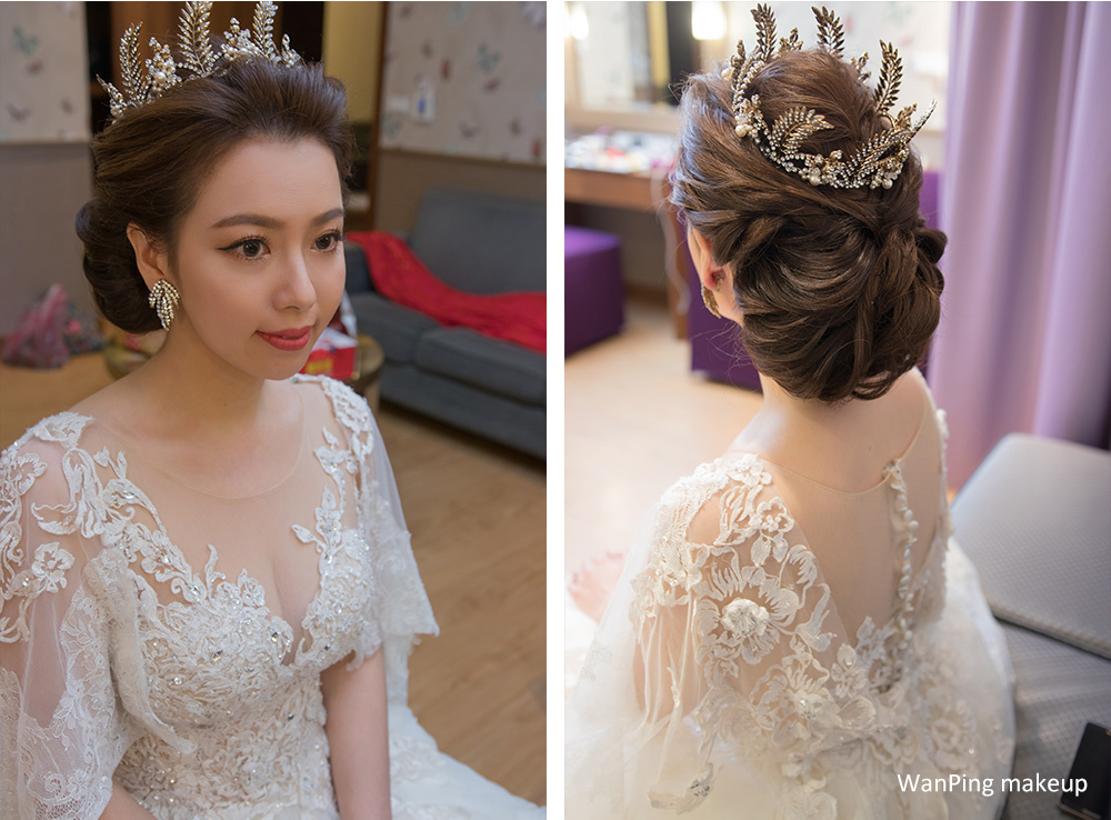 wanping-makeup-2018wedding-day-0925-12.jpg