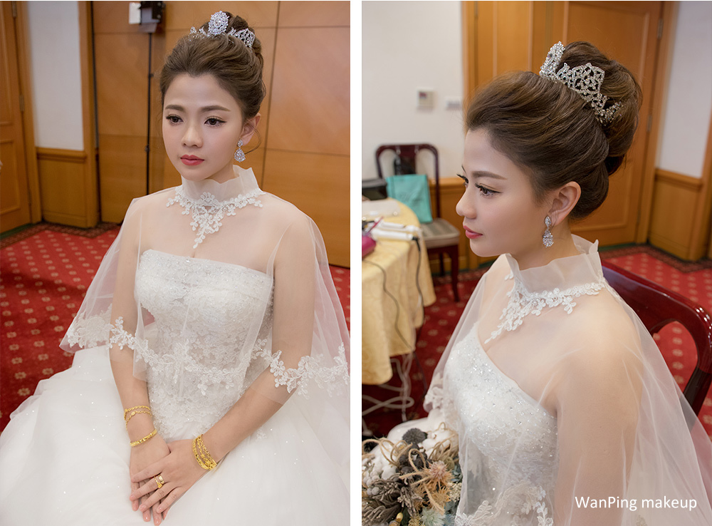 wanping-makeup-2018wedding-day-0925-11.jpg