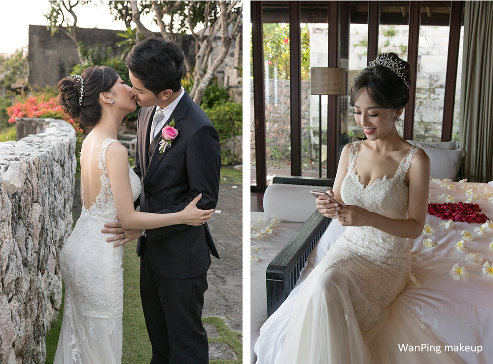 wanping-makeup-2018wedding-day-0925-13.jpg