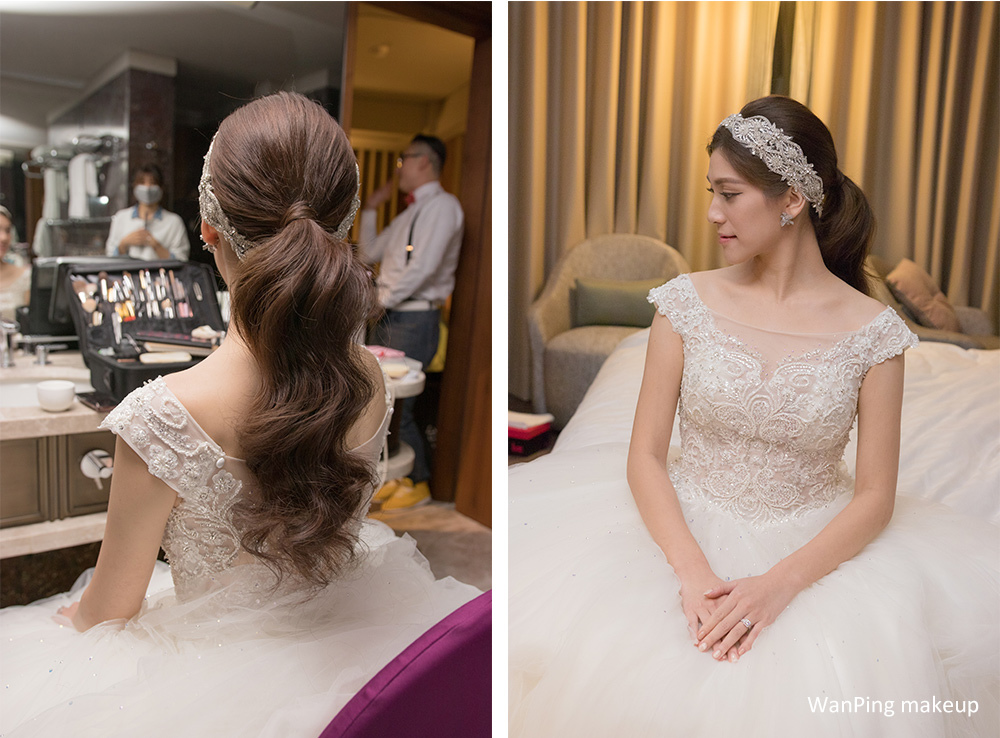 wanping-makeup-2018wedding-day-0925-16.jpg