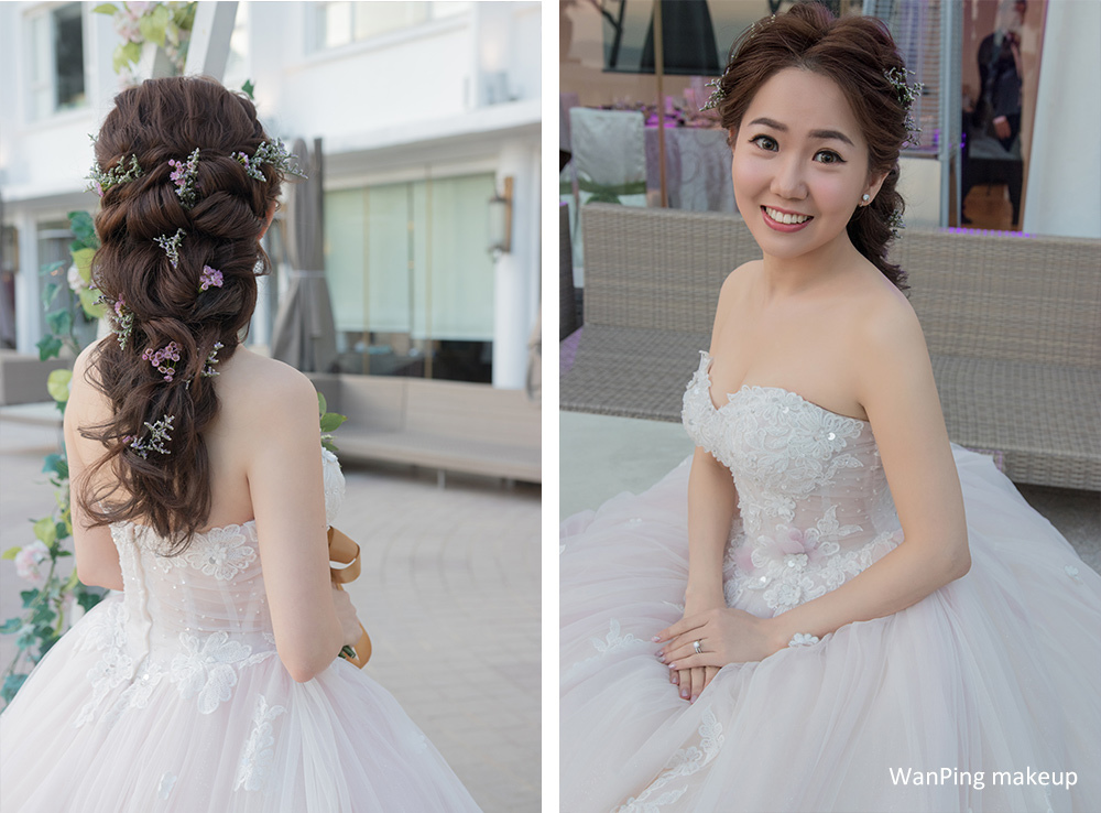 wanping-makeup-2018wedding-day-0925-14.jpg