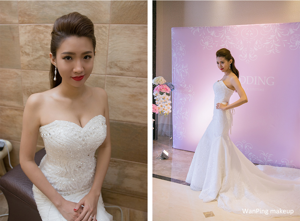wanping-makeup-2018wedding-day-0925-17.jpg