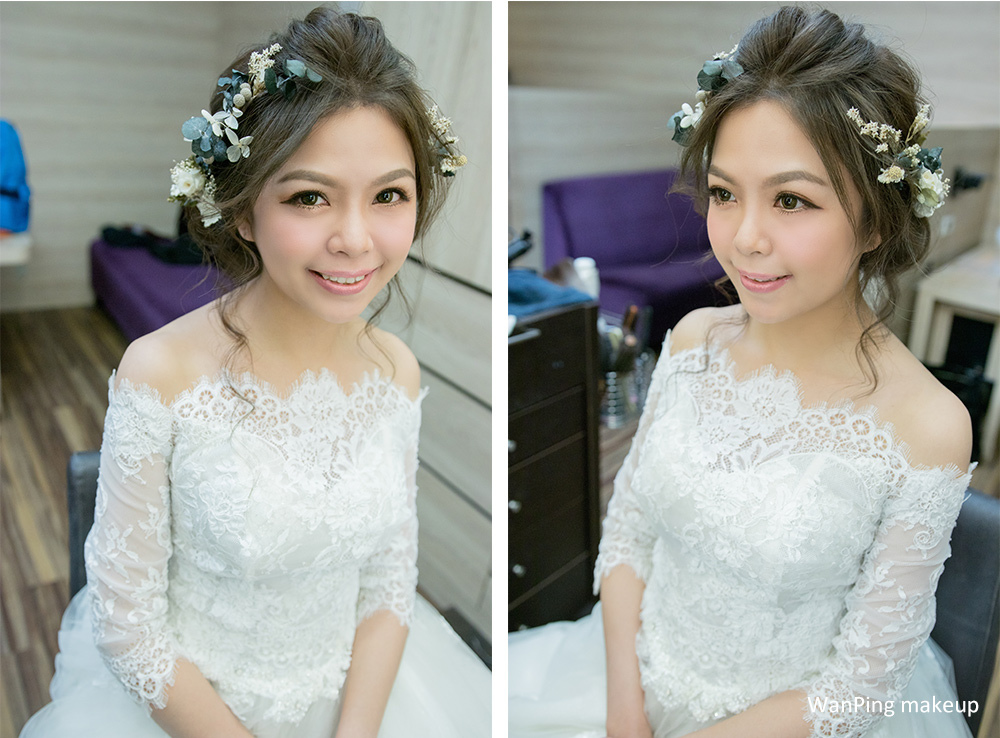 wanping-makeup-2018wedding-day-0925-19.jpg